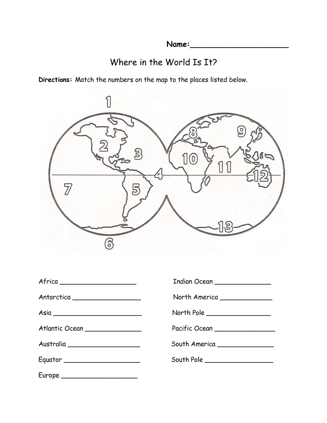 the sun a diagram review sheet worksheet educationcom - HD1275×1650
