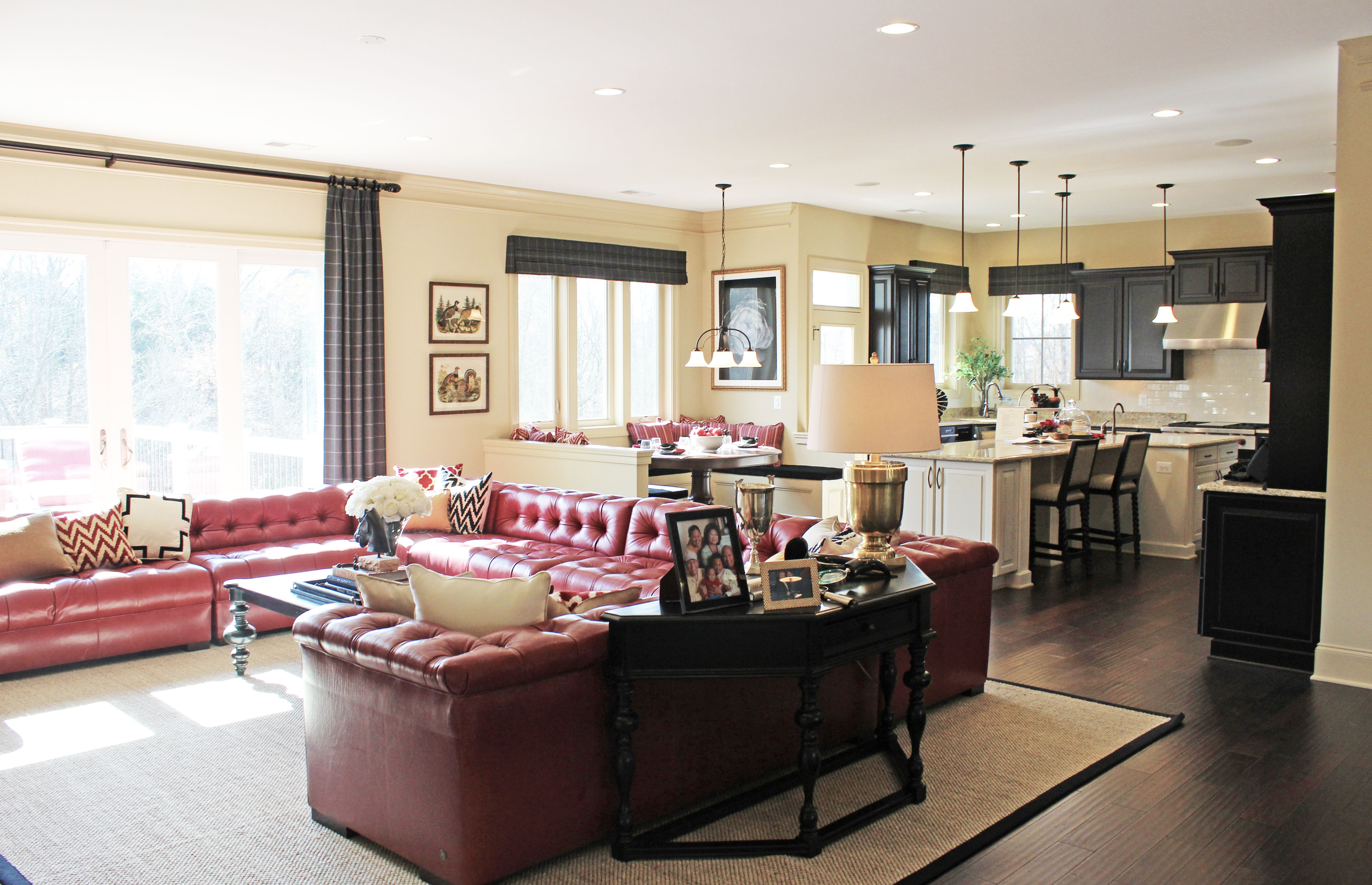 open concept floor plans decorating concept home plans ideas picture