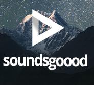 Soundsgoood