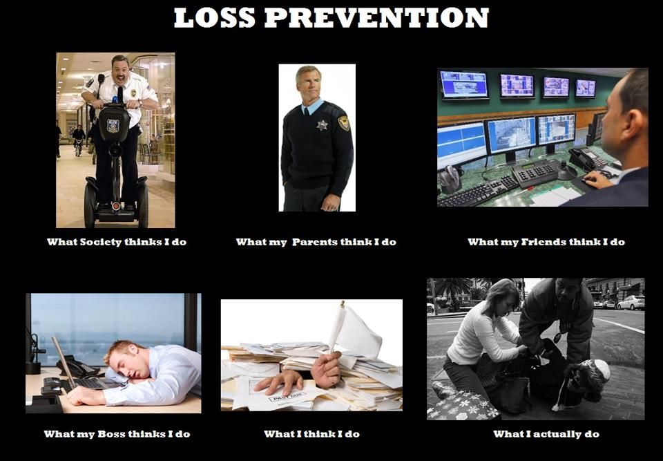 Ohio loss prevention Jobs. There are loss prevention Jobs available in Metro Ohio.