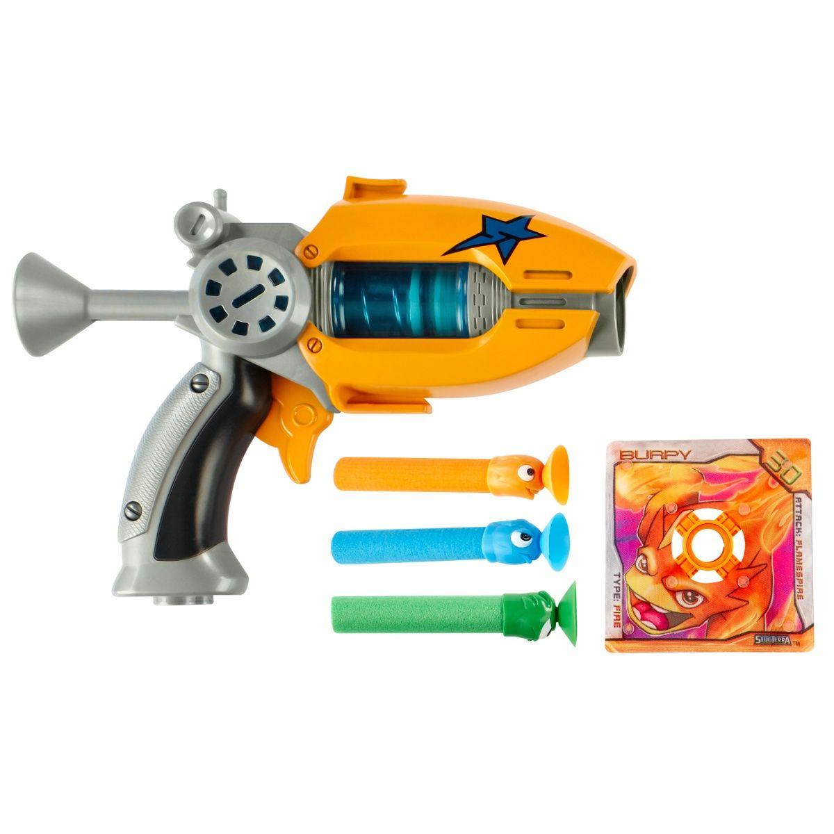 Слагтерра игрушки фото 10 фотография