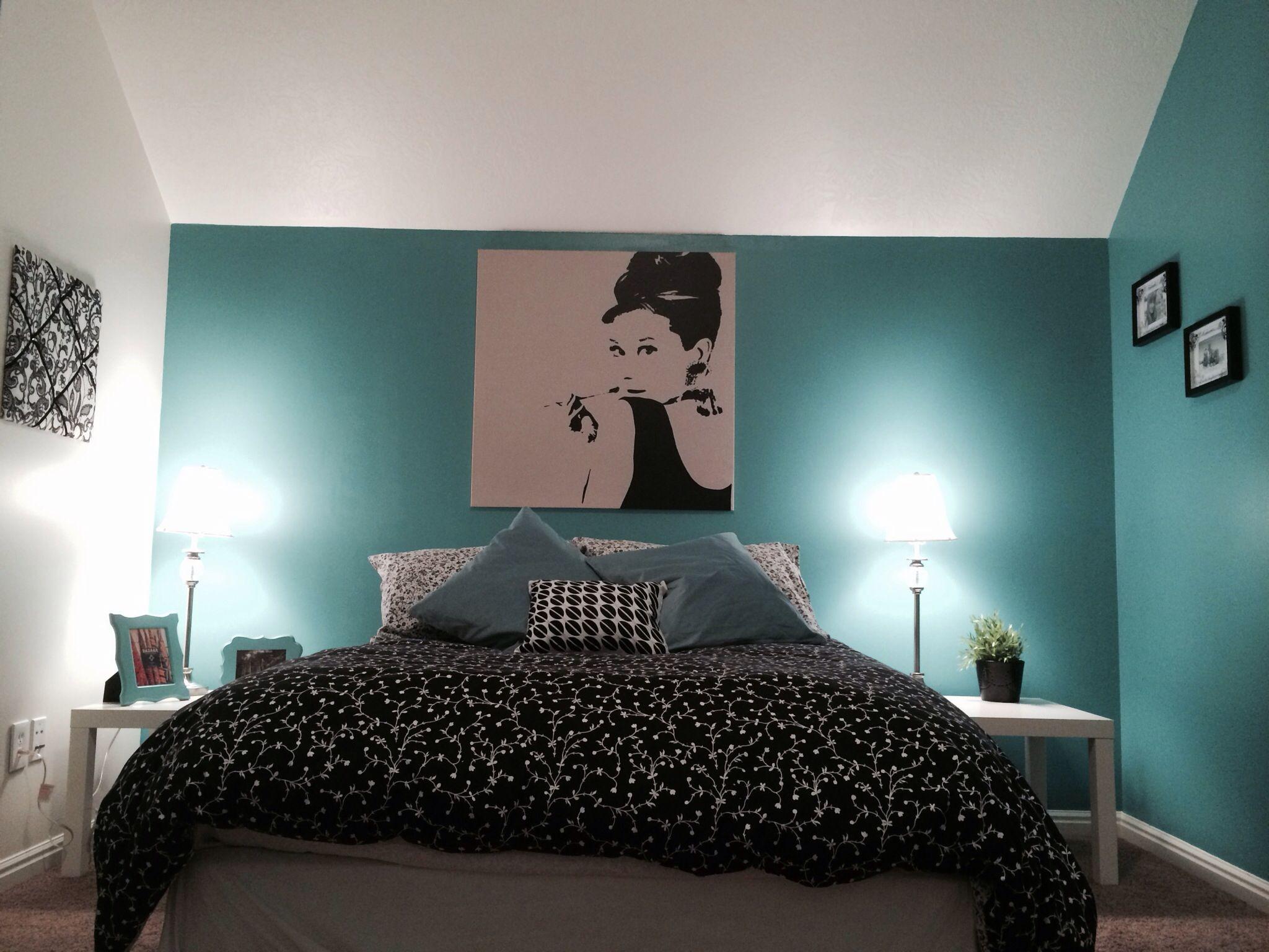 tiffany co themed bedroom tiffany blue bedroom theme