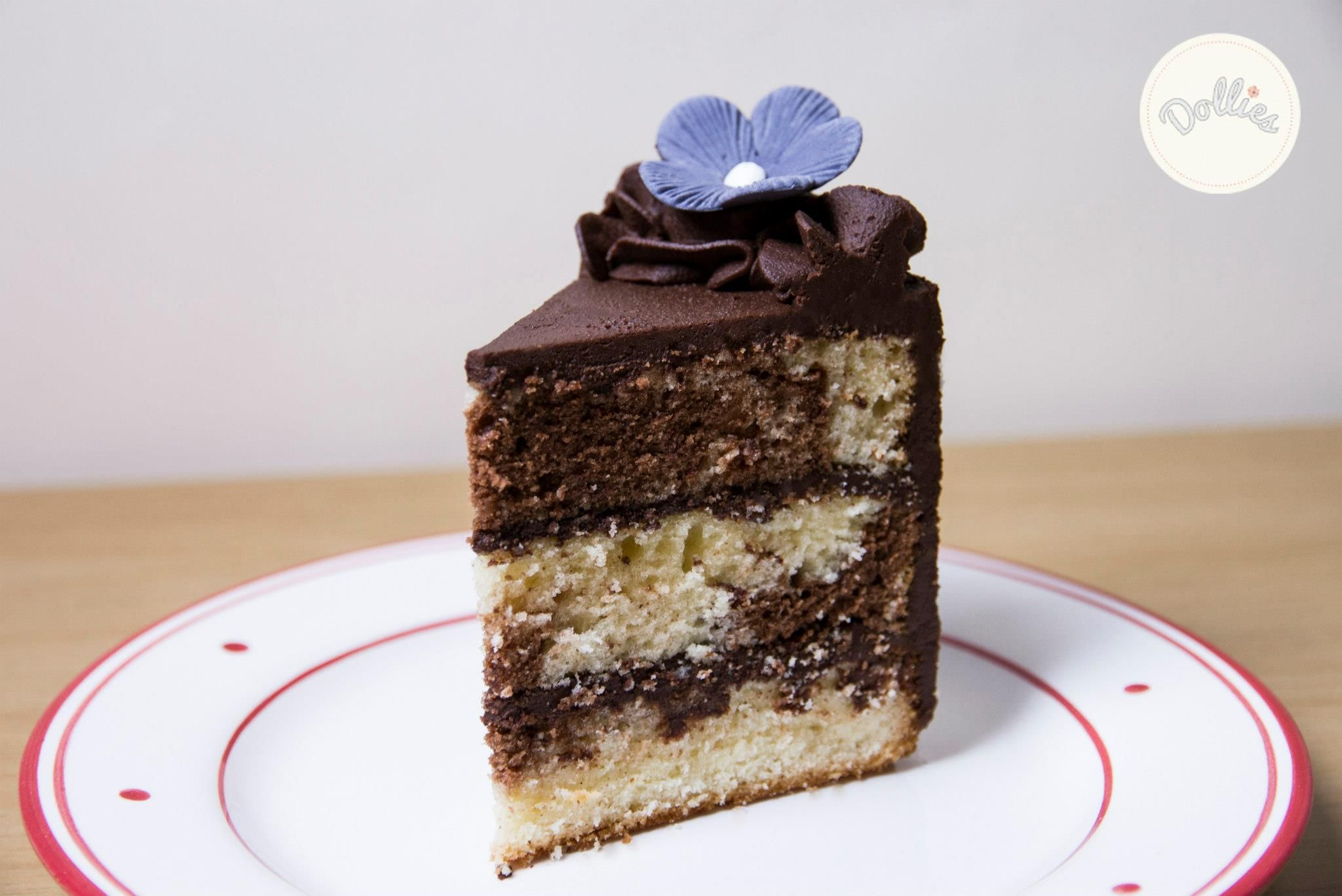 ... chocolate hazelnut cake flourless chocolate and vanilla marble cake
