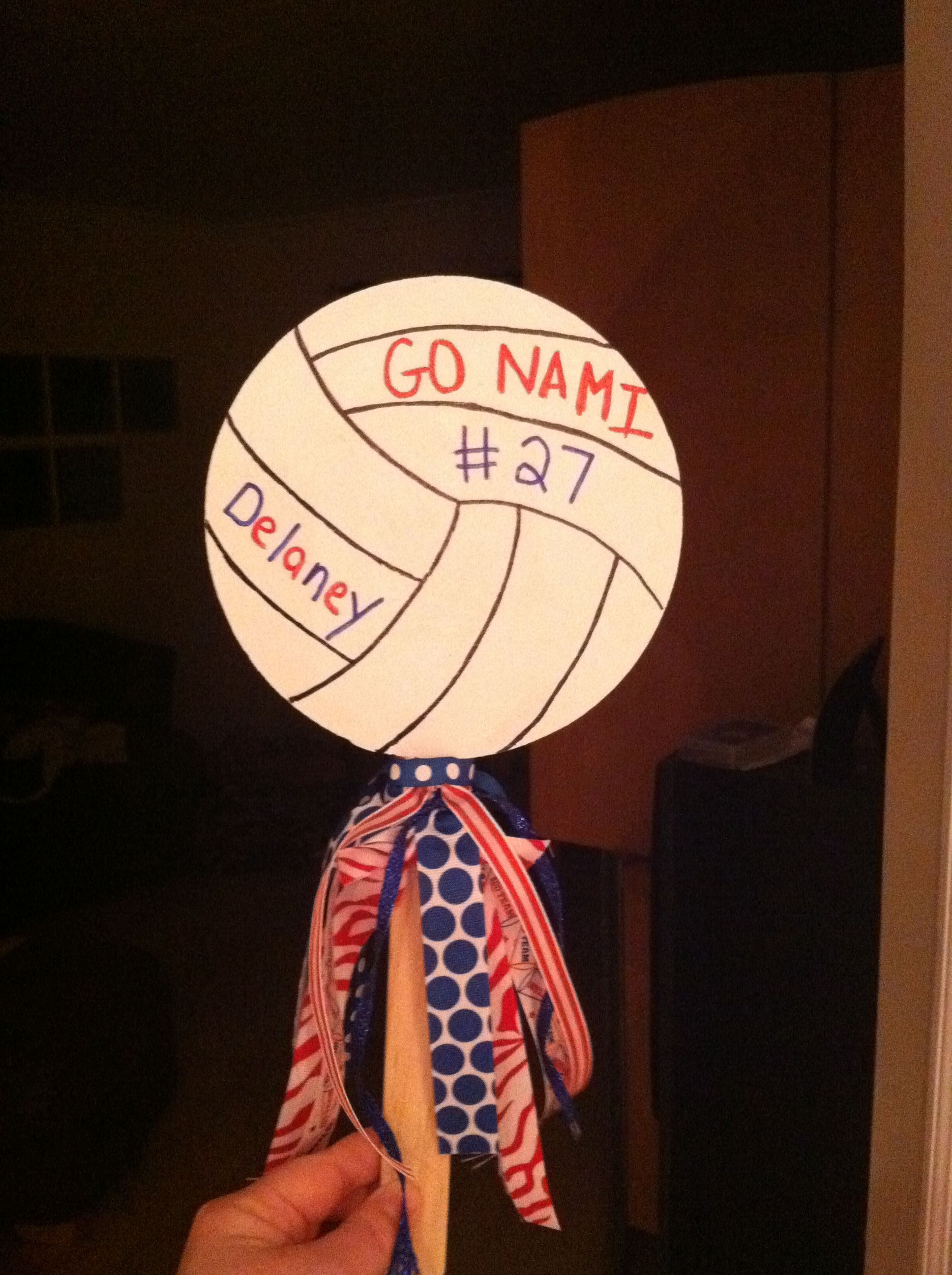 locker treat ideas for volleyball joy studio design