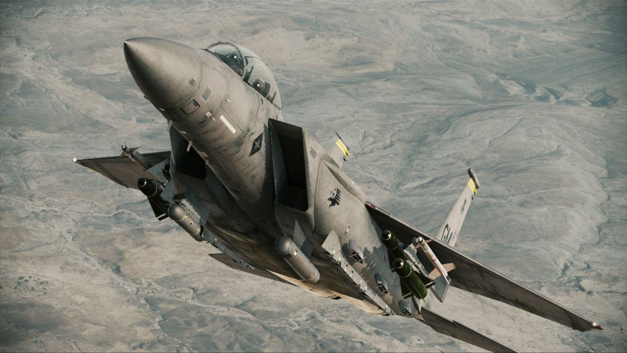 MODERN COMBAT AIRCRAFT 23 MIRAGE ARMEE DE L AIR HBDJ RAAF SWISS SAAF ARGENTINA