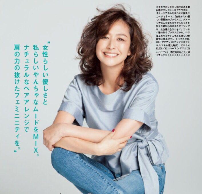亜希の画像 p1_31