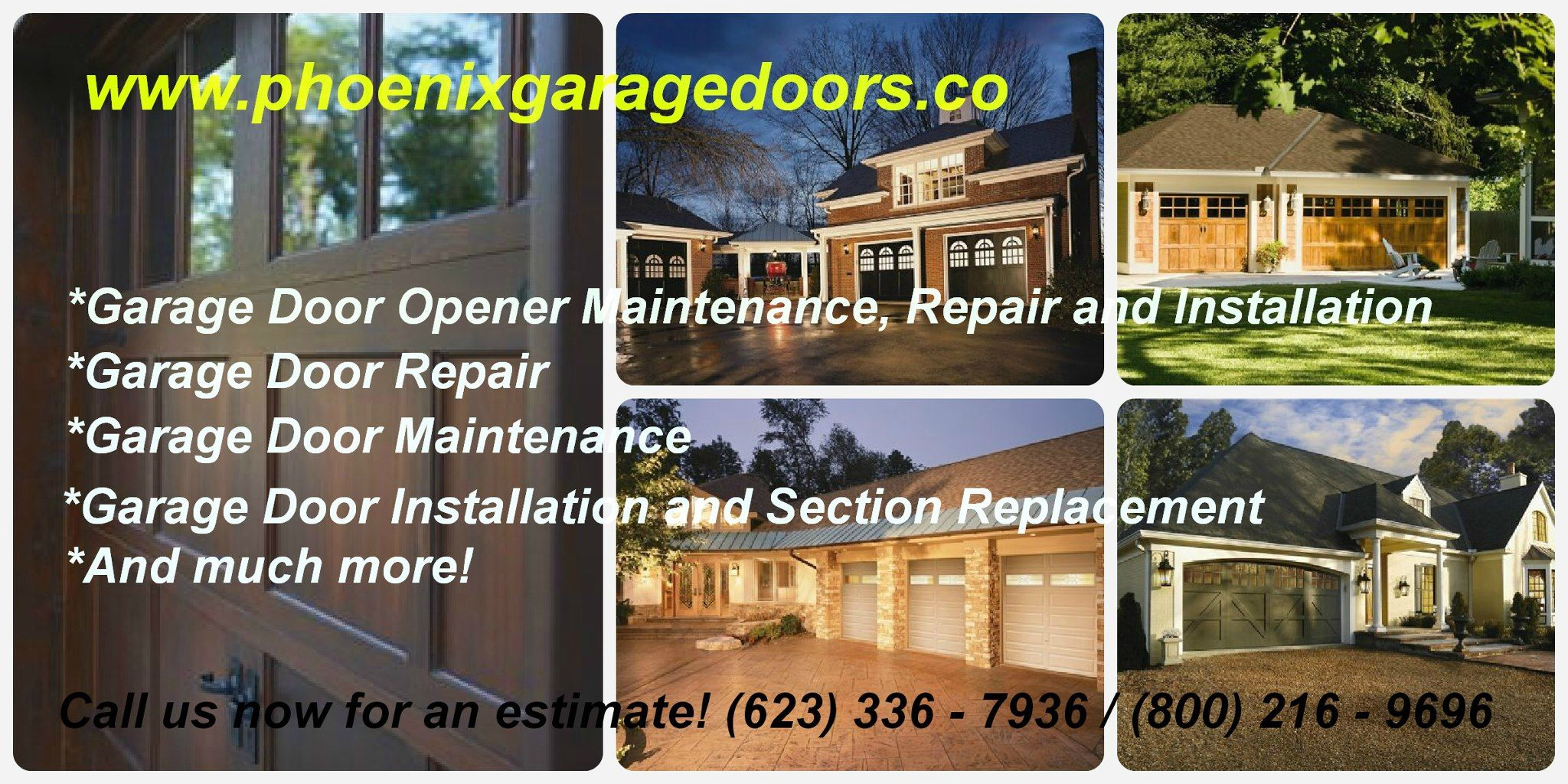 Assertive Property Management Vancouver Bc