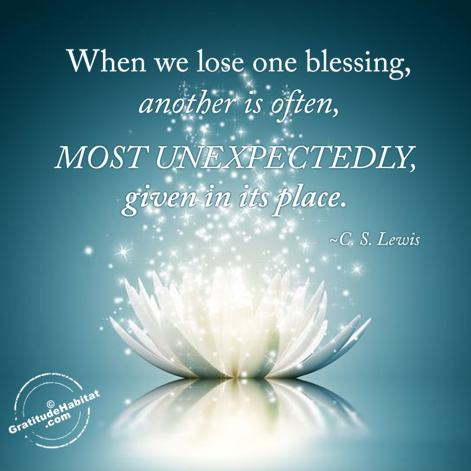 blessings inspirational quotes worthy words funny