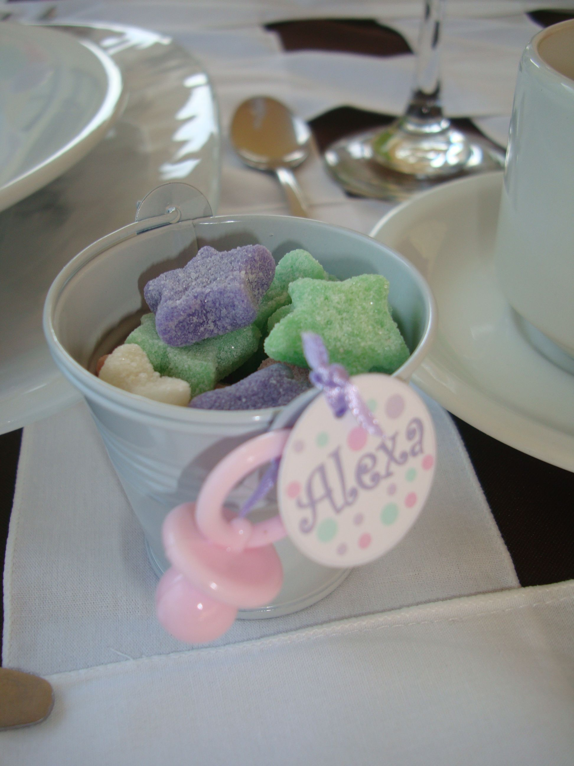 pinterest crafts baby shower favors baby shower 1944 x 2592 1512 kb