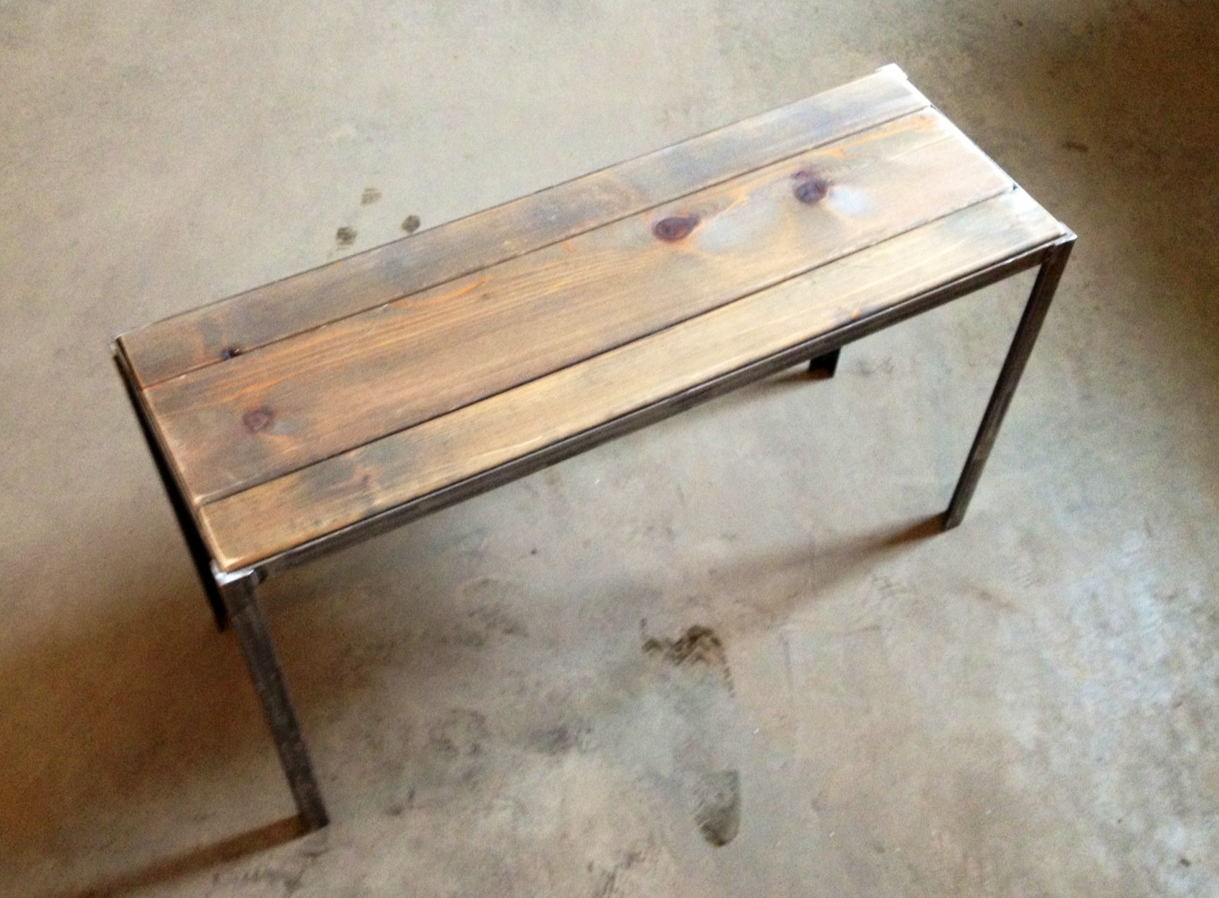 Pin by Montana Angle Worx on Welding & Furniture Projects