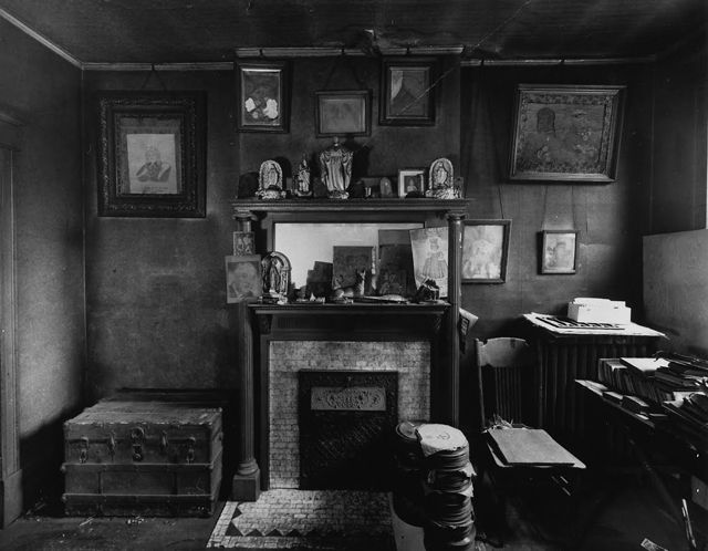 ヘンリー・ダーガーの画像 p1_14