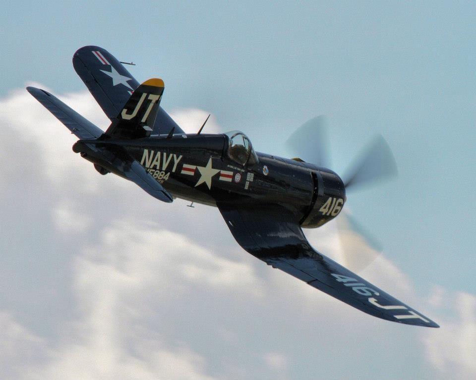 corsair f4u aviation pinterest