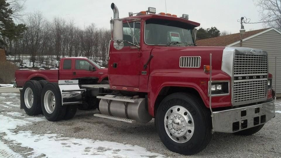 Used Trucks For Sale In Ky >> Ford Louisville Trucks | Autos Post