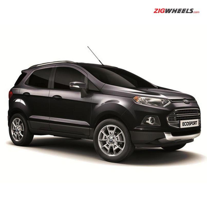 ZigWheels: First drive - Maruti Suzuki Ertiga ZDi | News ...