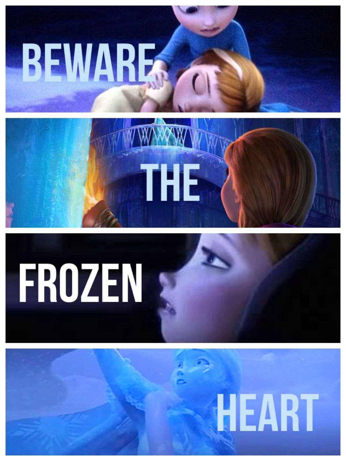 frozen movie funny quotes quotesgram