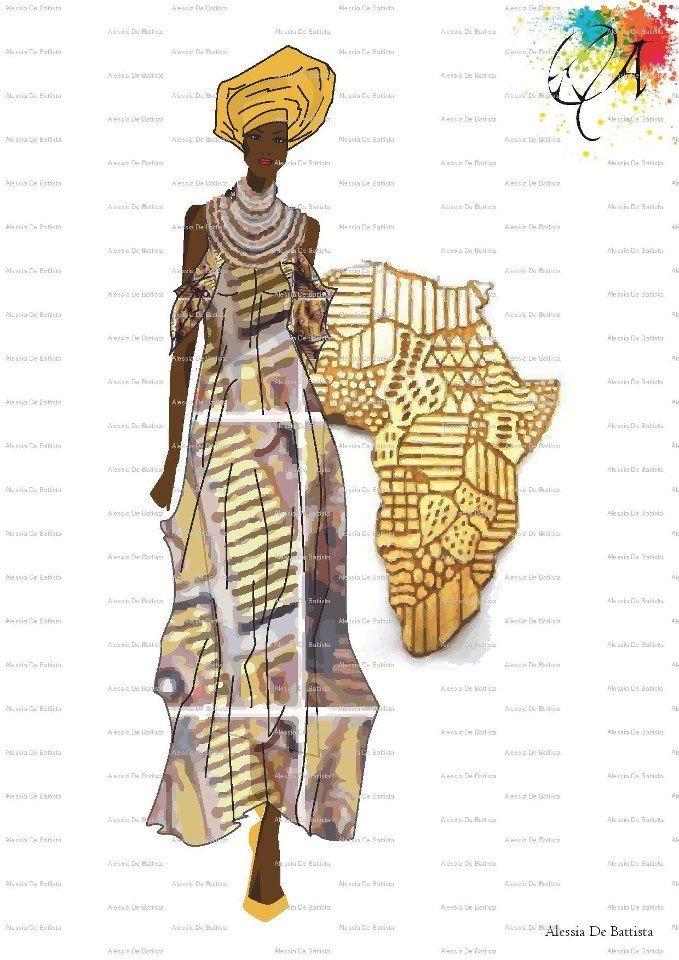 r m richards plus length mother bride dresses