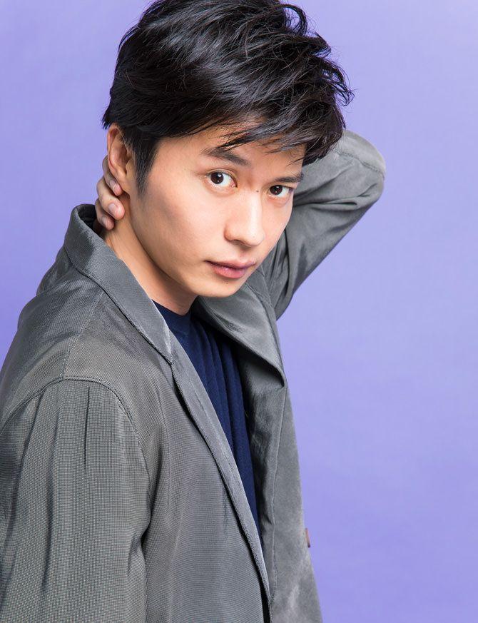 田中圭の画像 p1_23