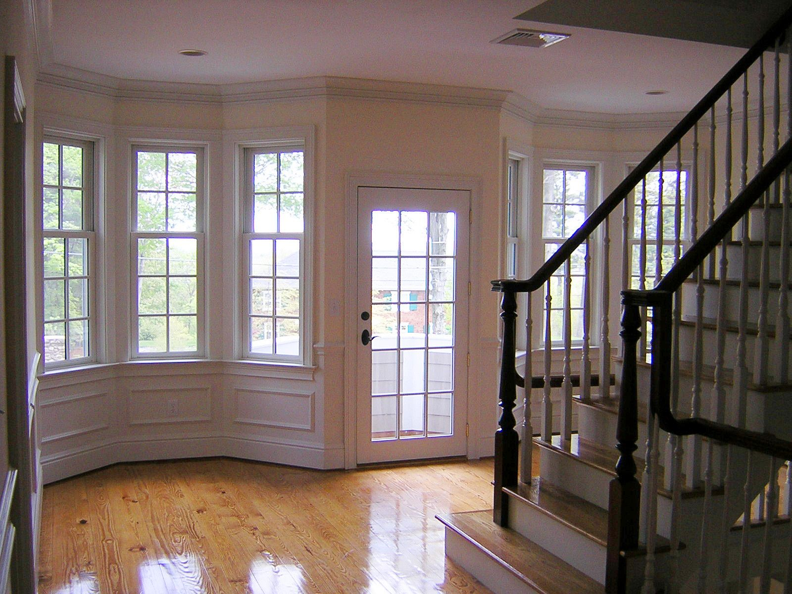 Pin by quaker windows doors on residential windows and for Residential windows and doors