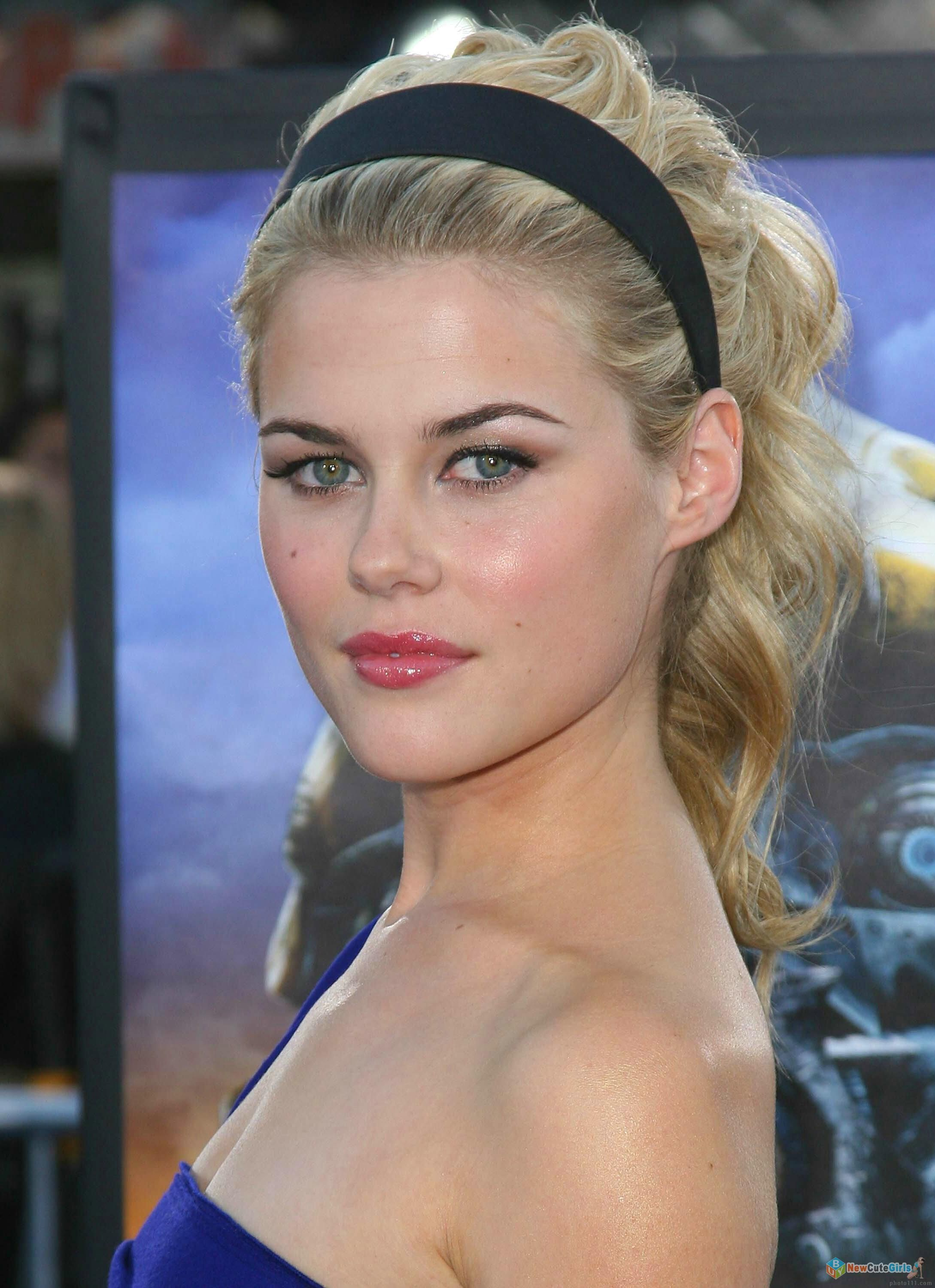 Rachael Taylor - Transformers | Actors & Actresses | Pinterest