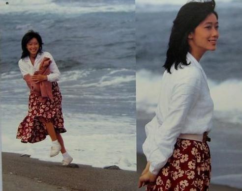 夏目雅子の画像 p1_34