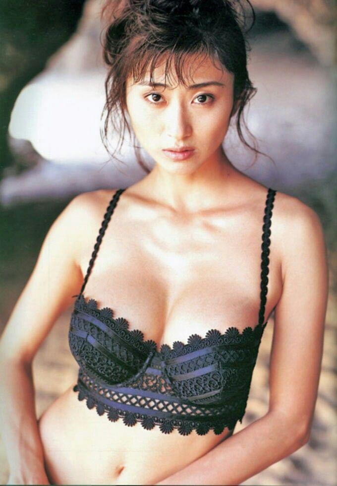 三瀬真美子の画像 p1_37