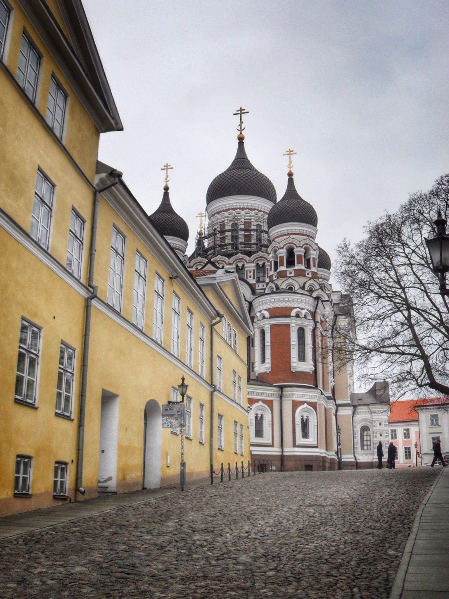 tallinn old town estonia wow pinterest. Black Bedroom Furniture Sets. Home Design Ideas