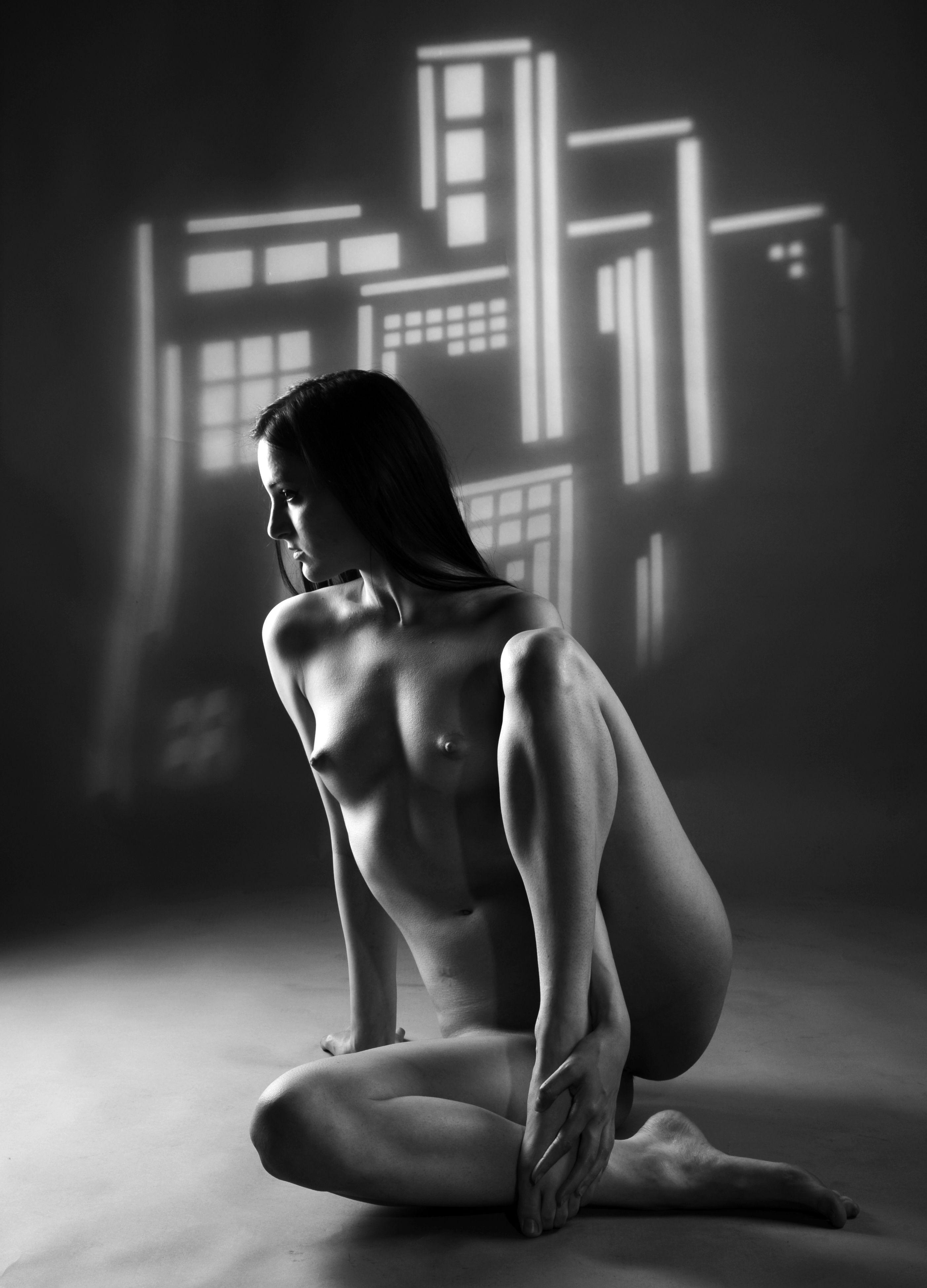erotika-nyu-iskusstvo