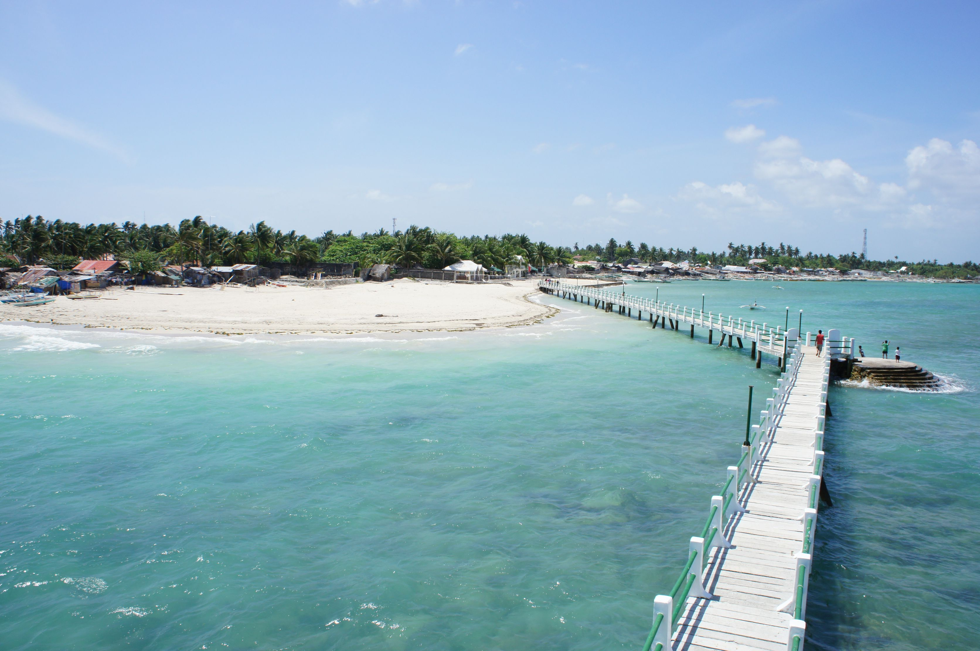 Bantayan Island Philippines  City new picture : Bantayan Island,Cebu,Philippines | Places | Pinterest