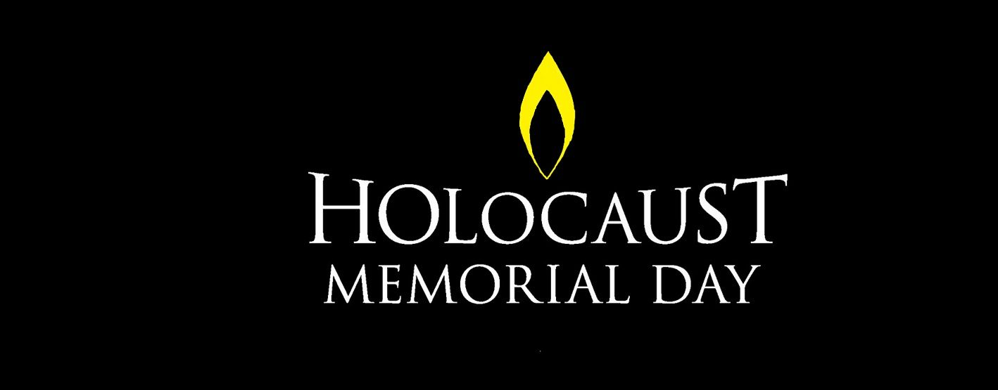 holocaust memorial day 2013 uk