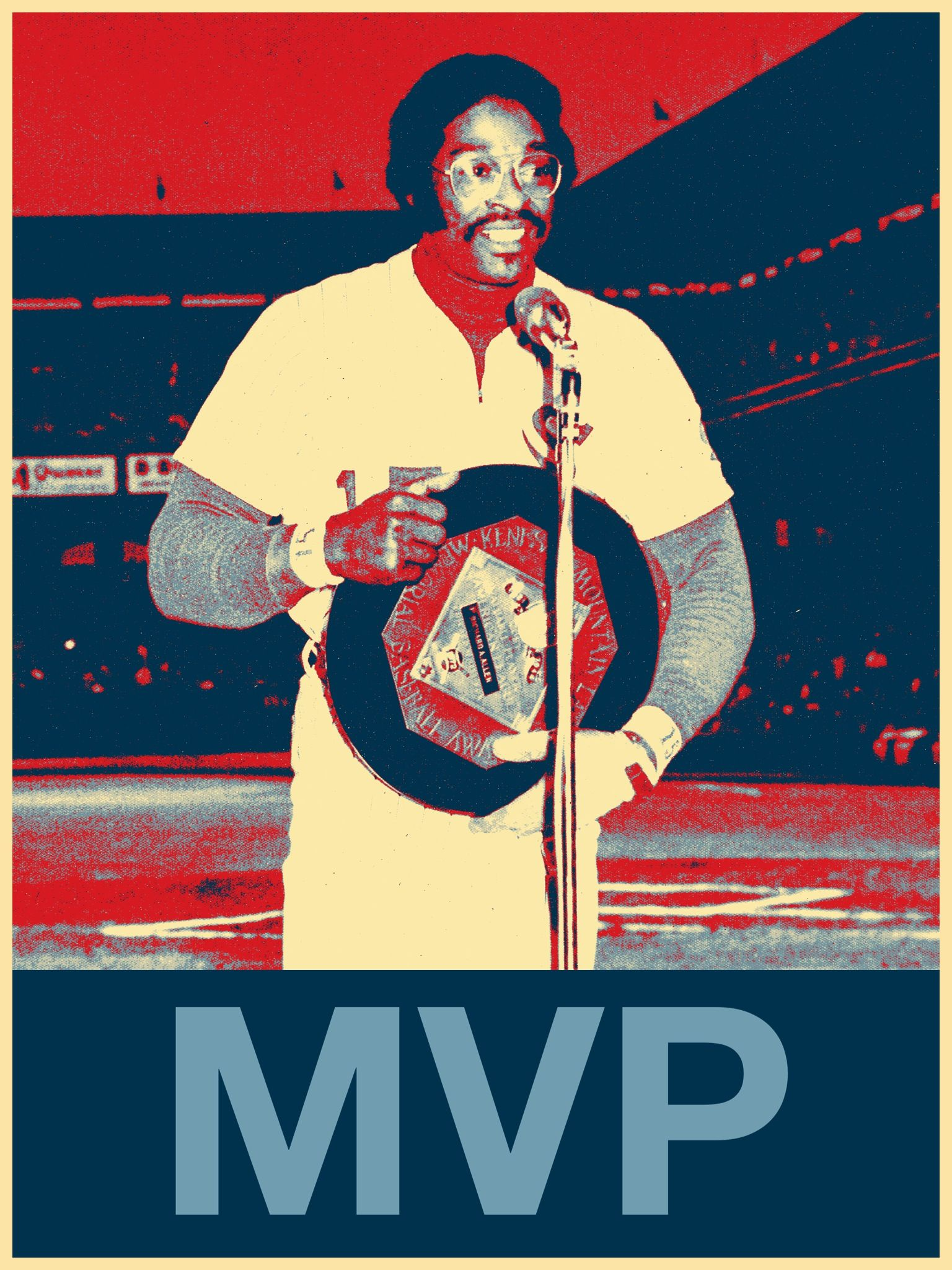 mvp american league