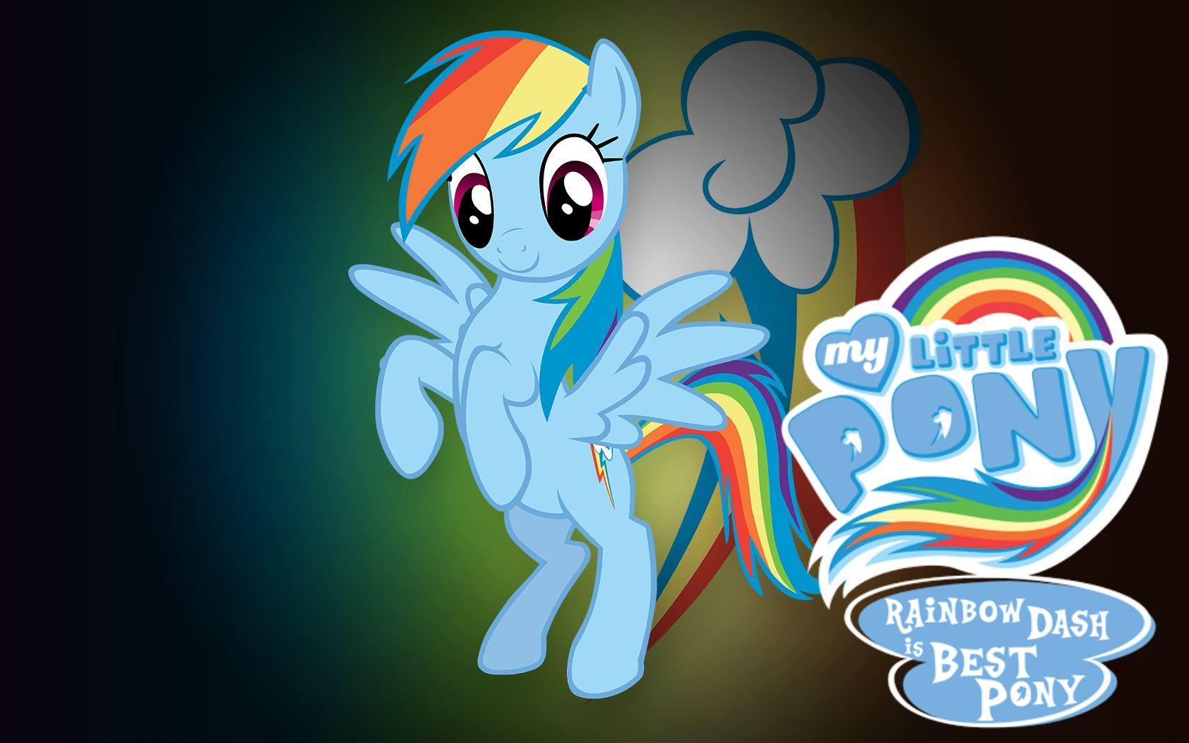 rainbow dash cool mlp my little pony friendship is