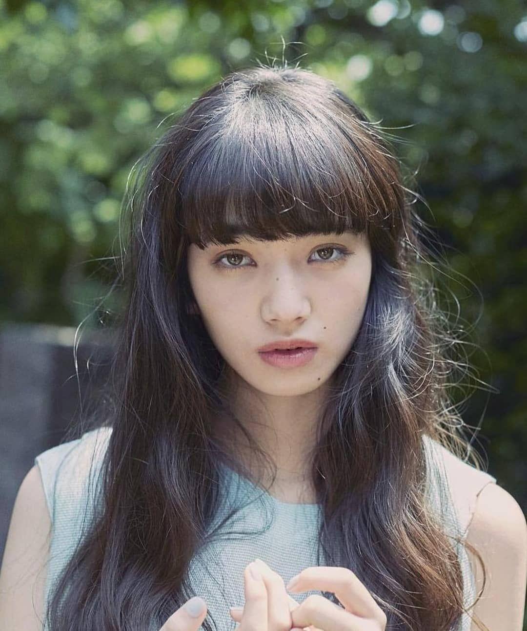 小松菜奈の画像 p1_21