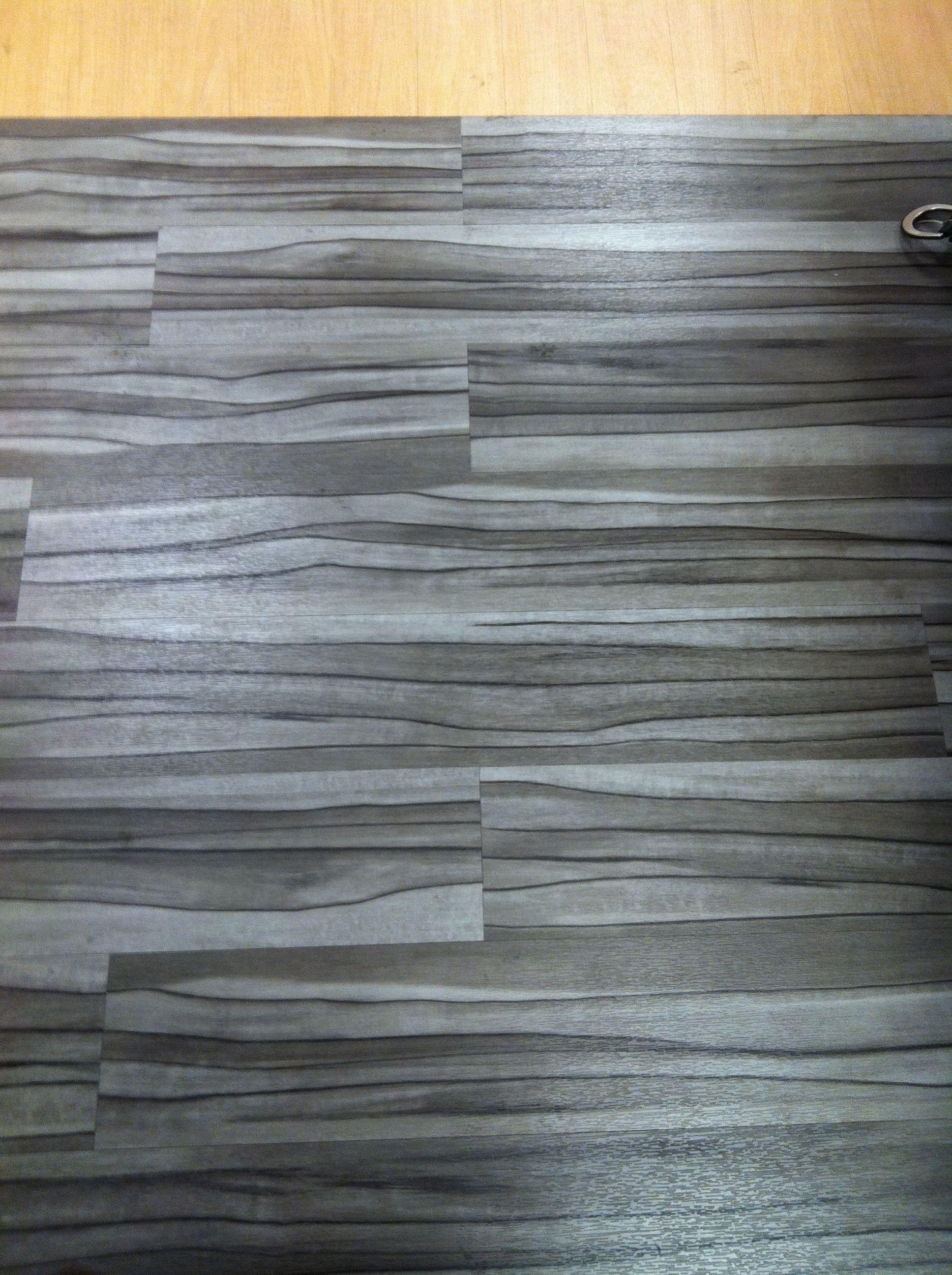 Pin it Like ImageZebra Wood Flooring