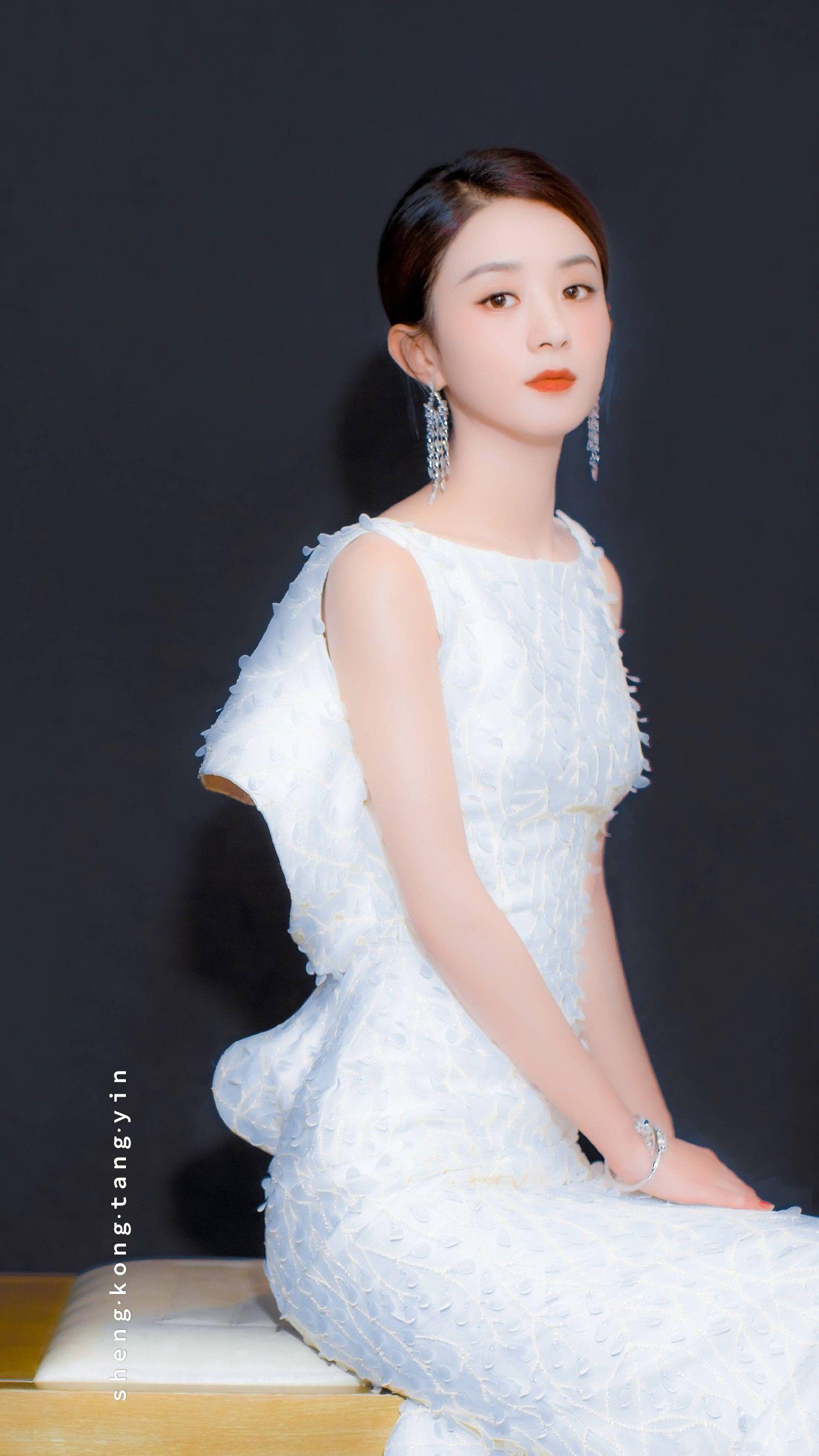 趙麗穎の画像 p1_32