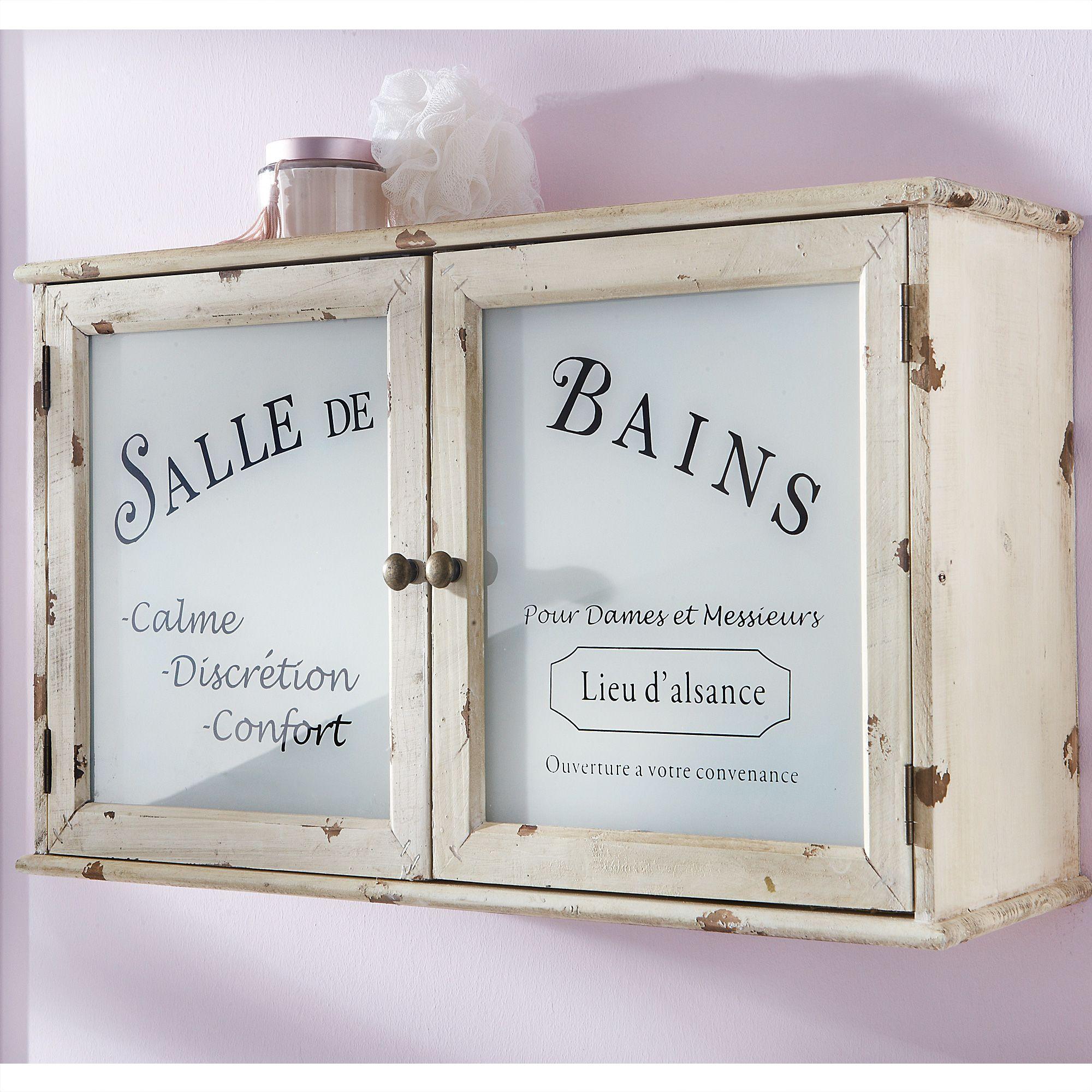 Waschbeckenunterschrank Vintage : medicine chest, seen on gingarde  Tell the world I´m coming home