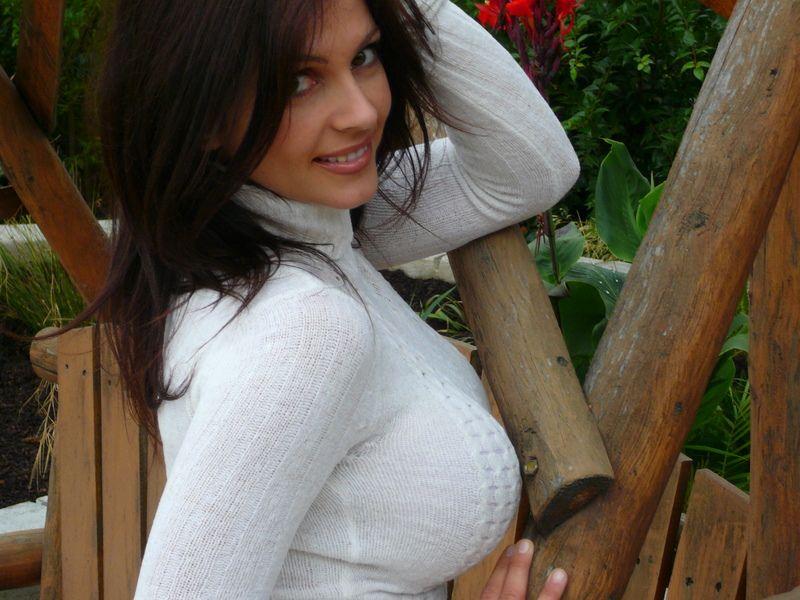 Denise milani photos pics pinterest