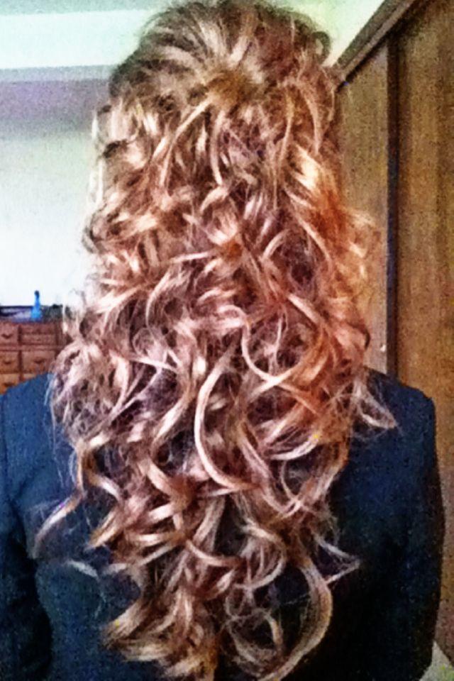 ... curly # hair and apostolic pentecostal clothing wallpapers apostolic
