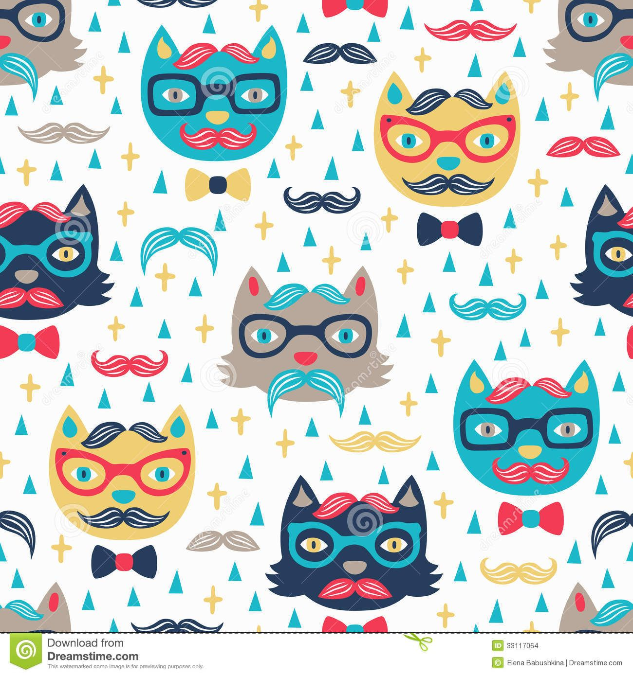 Hipster pattern tumblr backgrounds