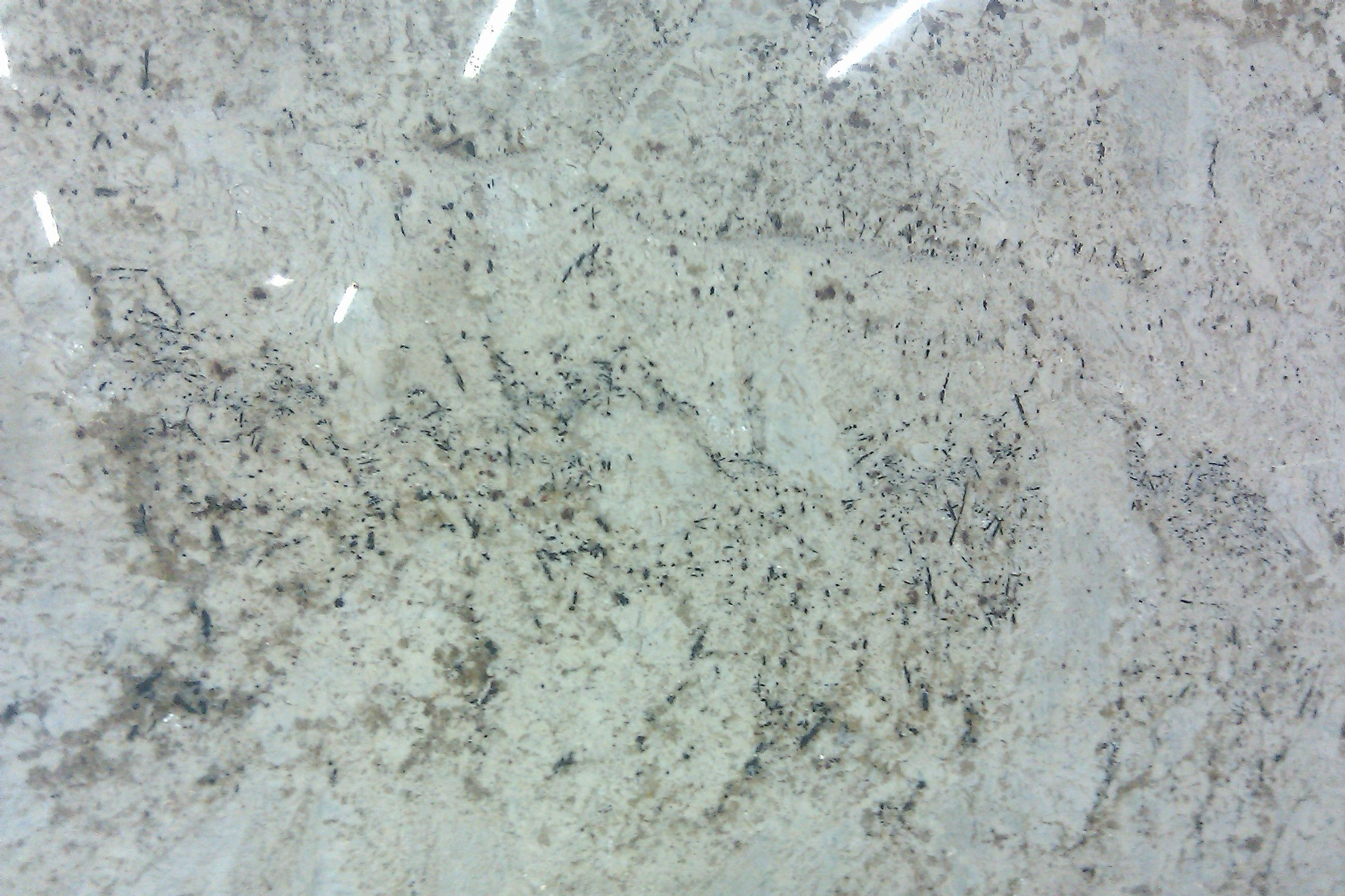 White galaxy granite sunset kitchen pinterest for Granit galaxy