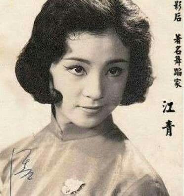 江青の画像 p1_4