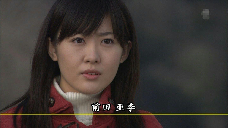前田亜季の画像 p1_14
