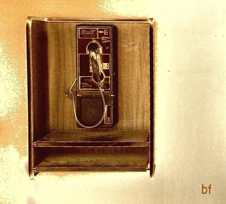 pay phone vintage amp pay phones pinterest
