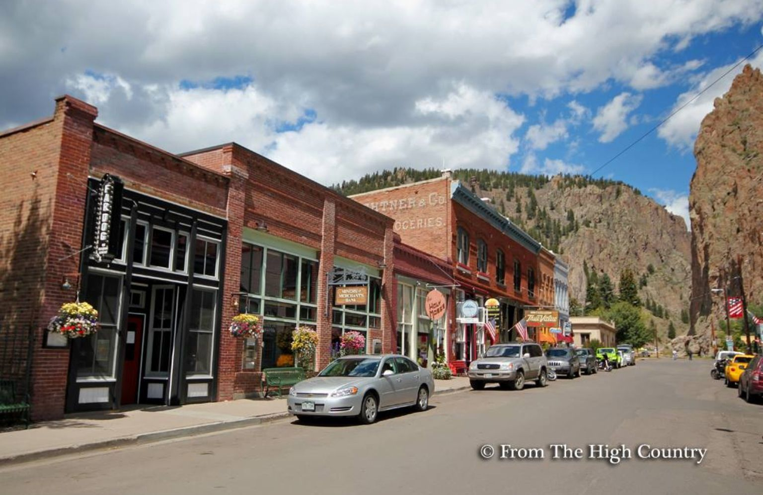 creede girls Lake city silver world newspaper on 'courageous discussion' called for at creede including volleyball which includes lake city girls in creede on a.