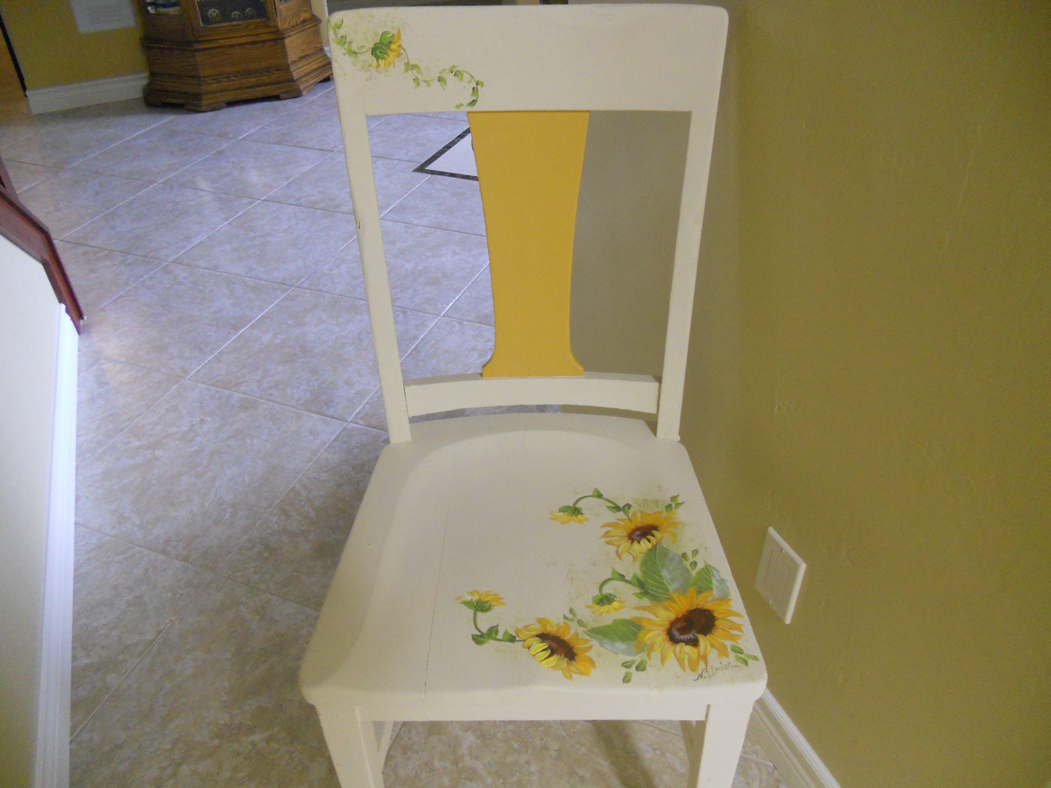 Rocking Chair Kyoto, Rocking Chair Like Pottery Barn, Rocking Chair ...