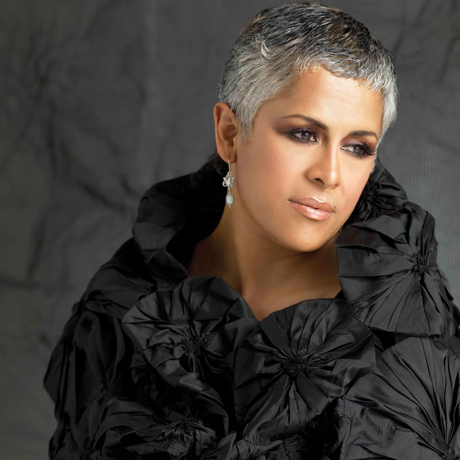Eugenia le 243 n actores y cantantes mexicanos pinterest