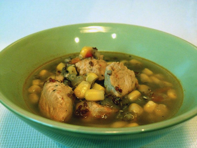 Pastor Ryan's Cajun Meatloaf Recipes — Dishmaps