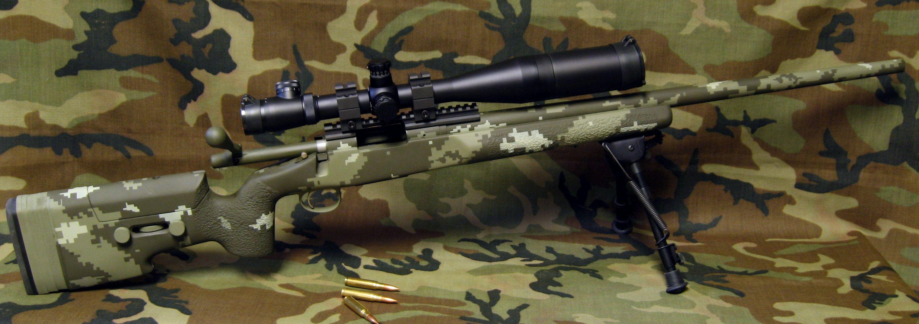 Gruning Tactical Bolt Action Rifle | Bolt Rifles | Pinterest