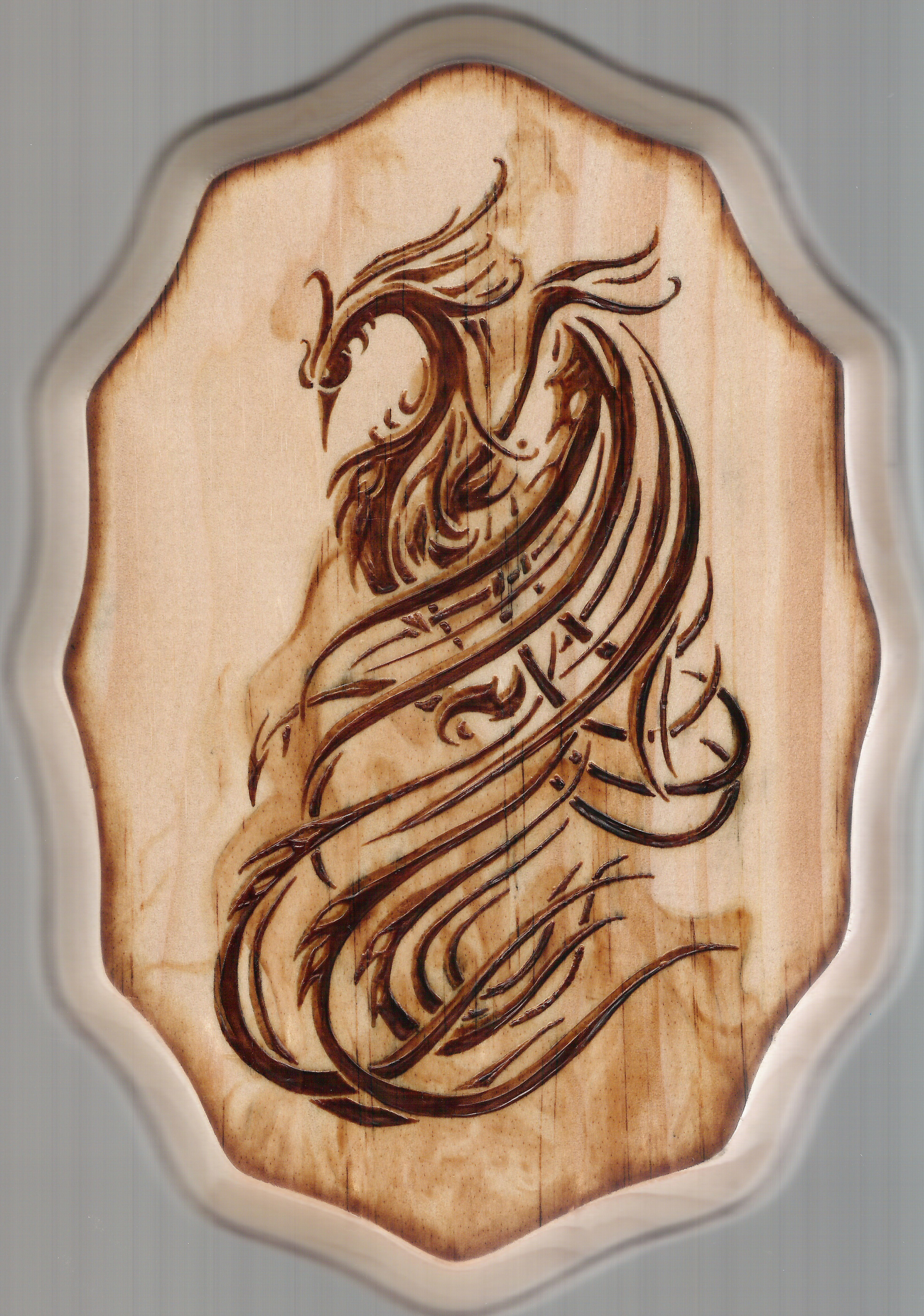 Pin by colleen jess on wood burned art pinterest for Wood burning design ideas