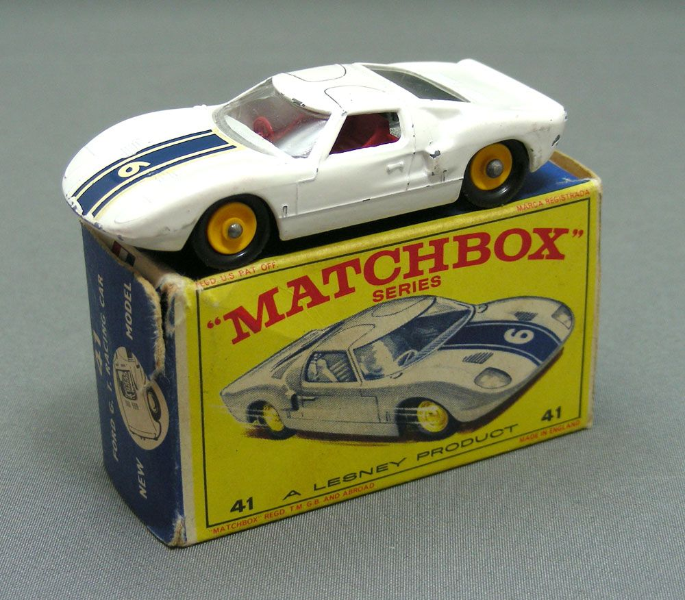 Vintage Matchbox Cars together with Viewtopic furthermore Storage Field Classic Vauxhall Victor F Series further Buyingmodelcarcollections besides Phoenix Tattoo Motive Tattoovorlagen. on 1950s matchbox cars