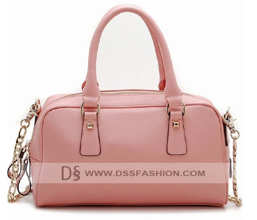 light pink calf leather women tote bag tote bags pinterest. Black Bedroom Furniture Sets. Home Design Ideas